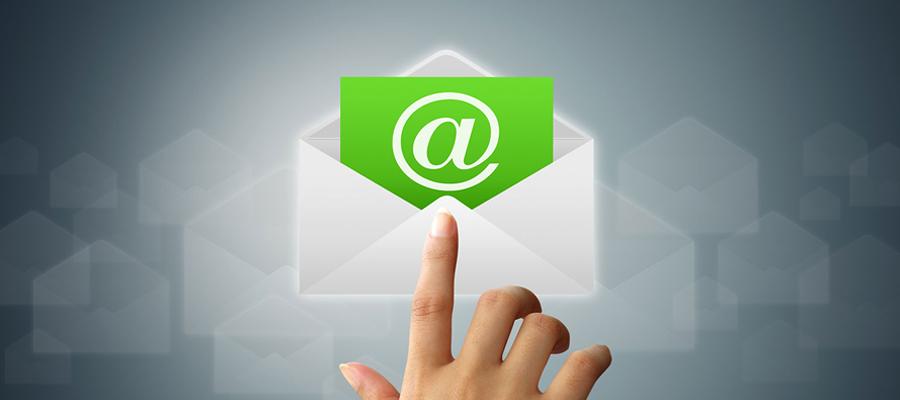 délivrabilité des e-mails