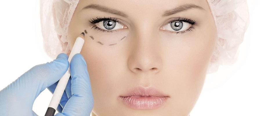 Chirurgie esthétique,