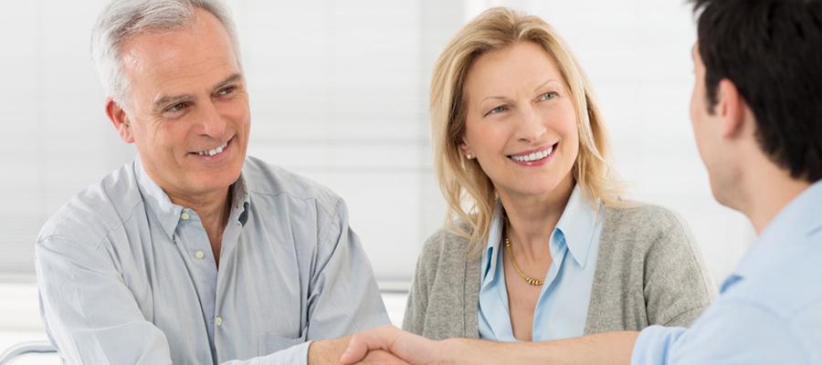Contrat assurance deces