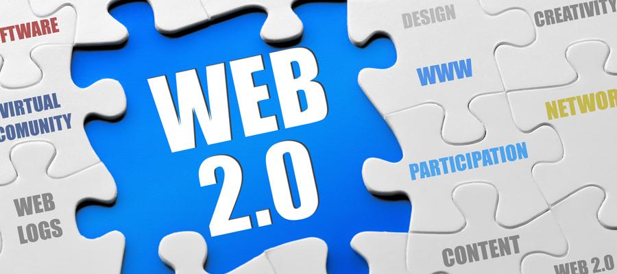 Marque et Web 2.0