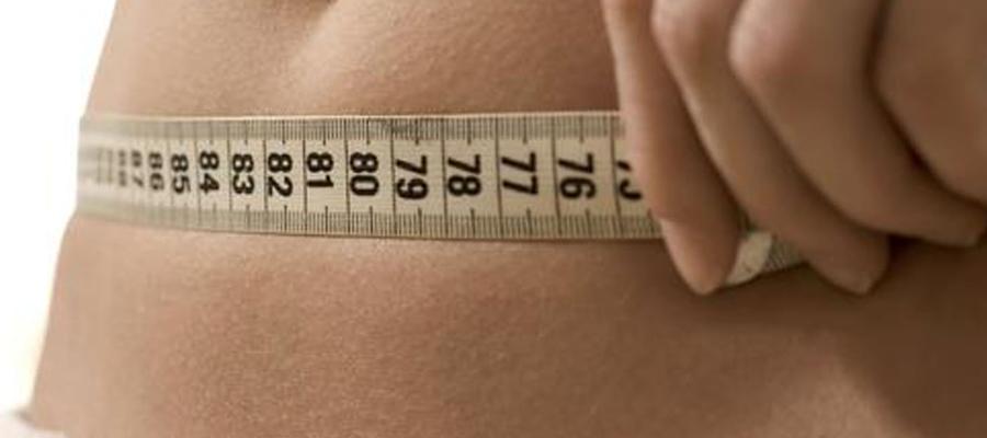 Perdre 9 kg rapidement