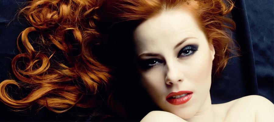 le maquillage anti-UV