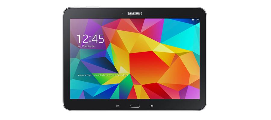 tablette internet multimédia