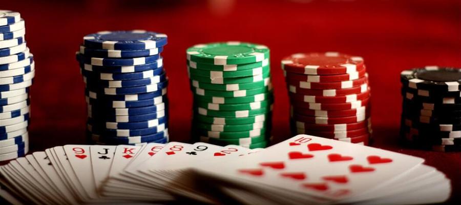 Tout sur les jeux de casino en ligne - Jeux de cuisine gratuit en ligne en francais ...