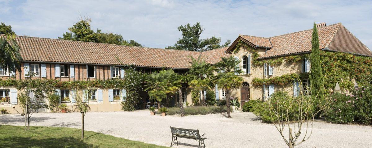 Les maisons doivent respecter la rt 2012 for Maison rt 2012