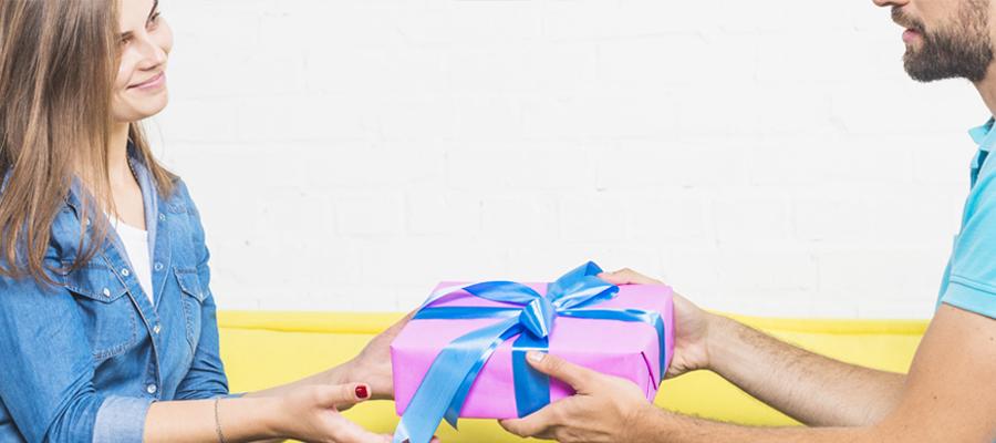 cadeaux faire plaisir à une femme