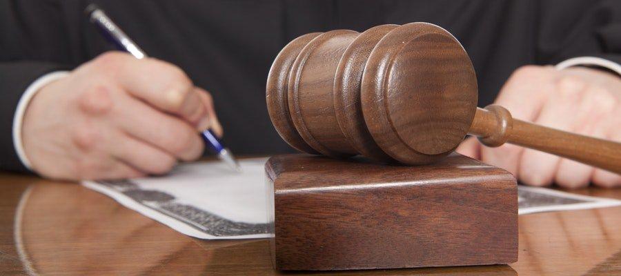 Le statut juridique