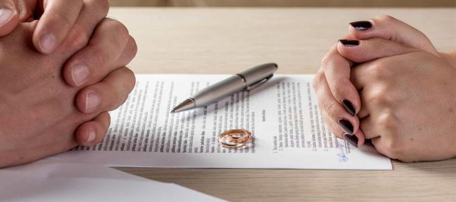 divorcer-à-l'amiable