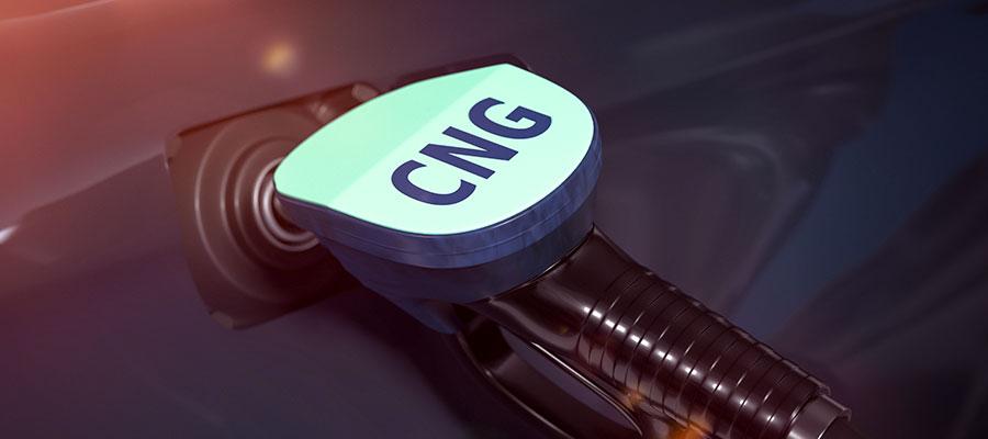 les avantages du GNV