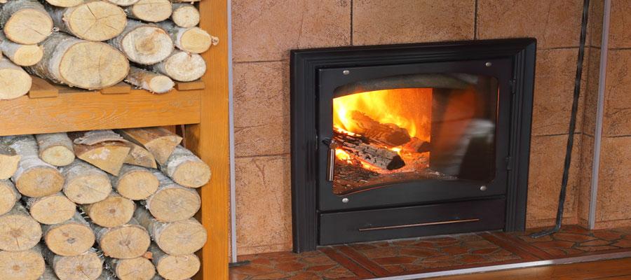 les modes de chauffage les plus écologiques