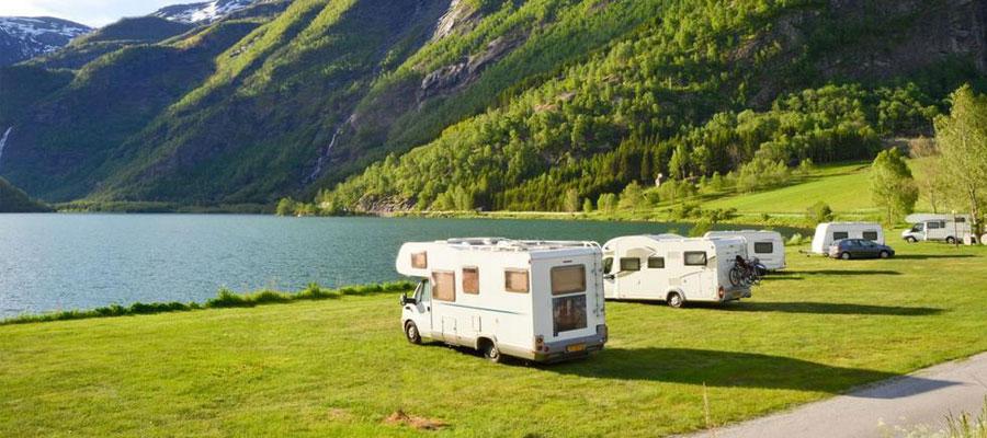 camping-en-charente-maritime