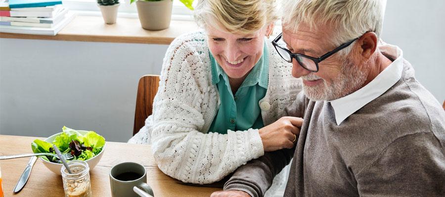 comment-simuler-le-montant-de-votre-retraite