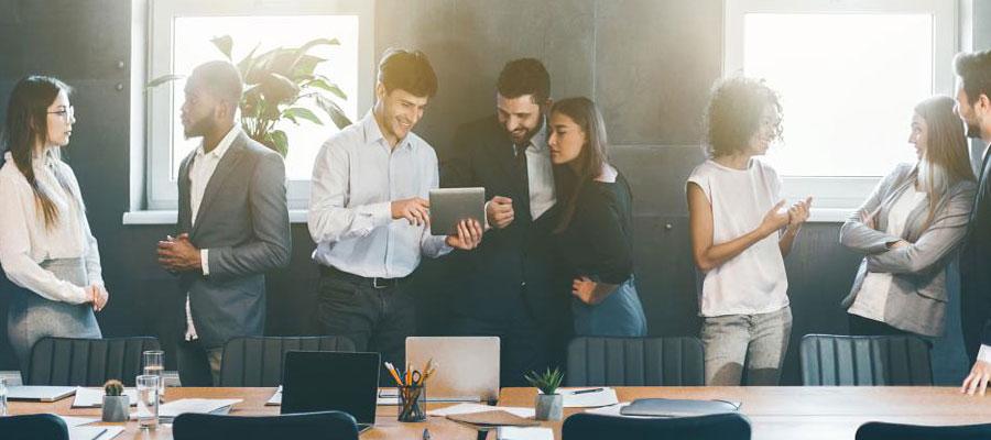 Les meilleures stratégies pour développer son entreprise